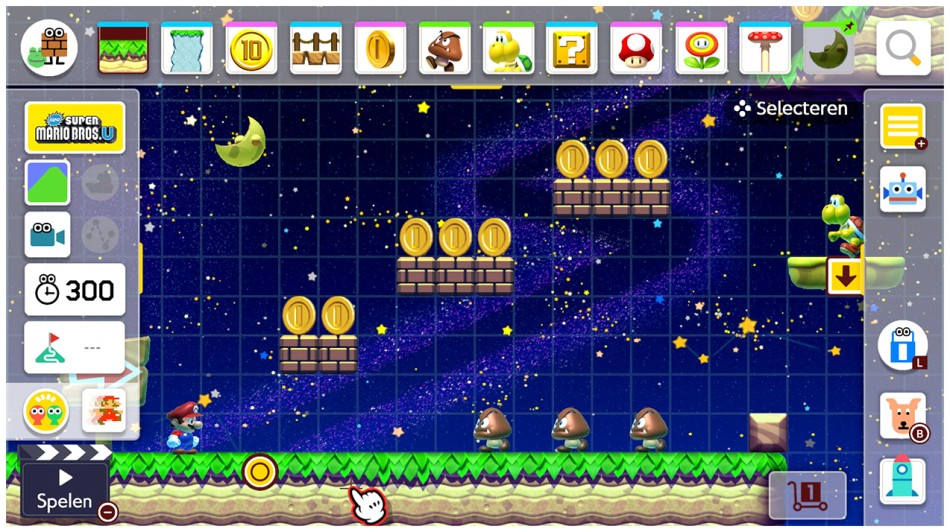 SuperMarioMaker2_SwitchStyle_night_scr_04_NL.jpg