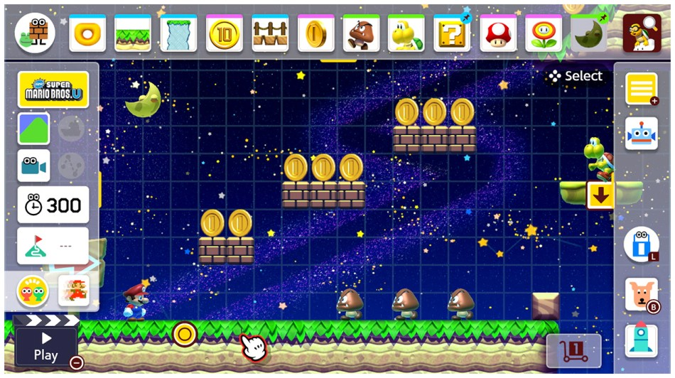 SuperMarioMaker2_SwitchStyle_night_scr_04.jpg