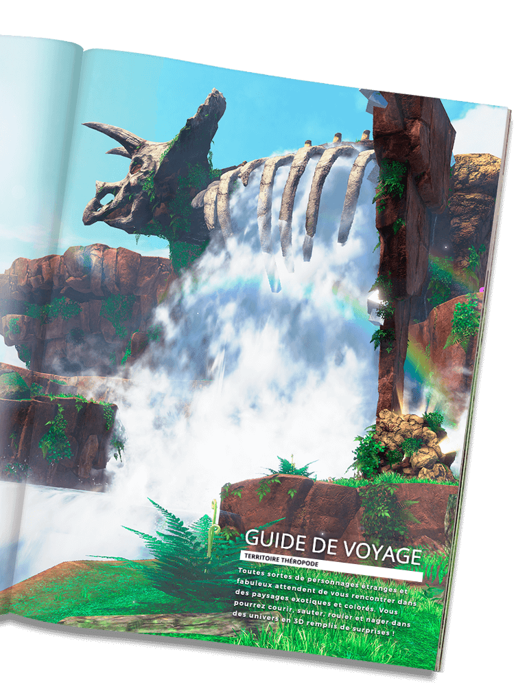 introduction_journey_book_fr.png