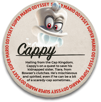 meetcappy_badge_cappy.png