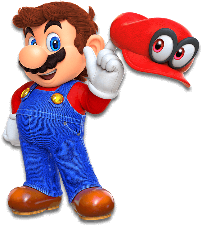 meetcappy_super_mario.png