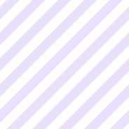 purple-stripes-bg