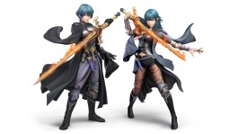 CI_NSwitch_SuperSmashBrosUltimate_DLC_Byleth.jpg