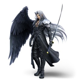 CI_NSwitch_SuperSmashBrosUltimate_DLC_Sephiroth.jpg