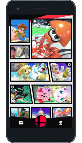 CI_NSwitch_SuperSmashBrosUltimate_SmashWorld.png