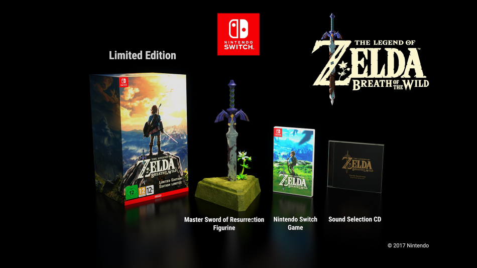 CI_NSwitch_TheLegendOfZeldaBreathOfTheWild_BundleBox_UK.tif