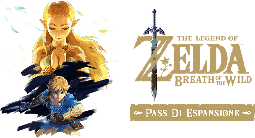 NSwitch_TheLegendOfZeldaBreathOfTheWild_ExpansionPass_Expansion_img_IT.png