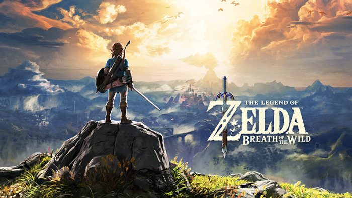 NSwitch_TheLegendOfZeldaBreathOfTheWild_Extras_Wallpapers_img_01.png