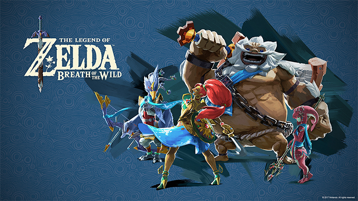 NSwitch_TheLegendOfZeldaBreathOfTheWild_Extras_Wallpapers_img_04.png
