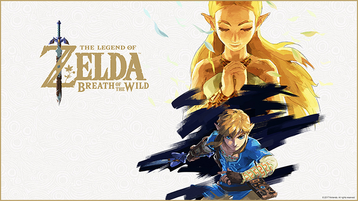 NSwitch_TheLegendOfZeldaBreathOfTheWild_Extras_Wallpapers_img_05.png