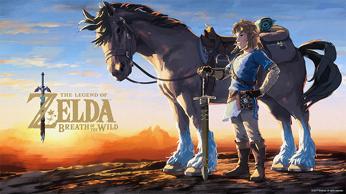 NSwitch_TheLegendOfZeldaBreathOfTheWild_Extras_Wallpapers_img_06.png