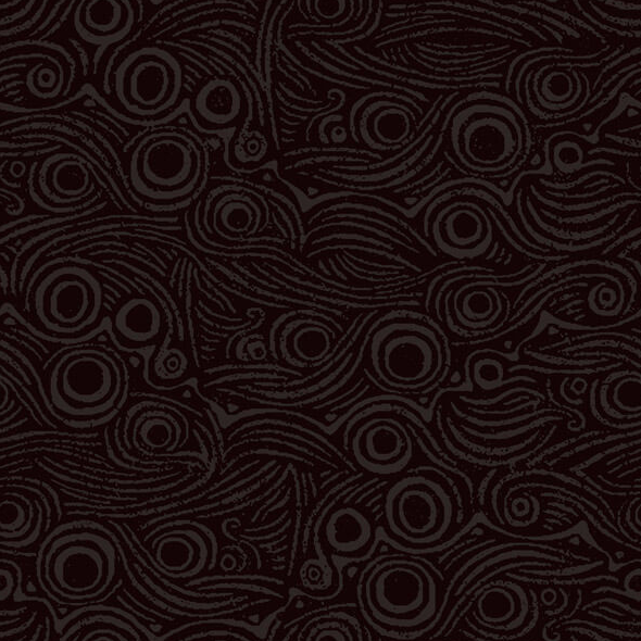 bg-pattern-brown