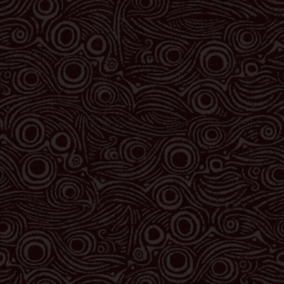 bg-pattern-brown-mob