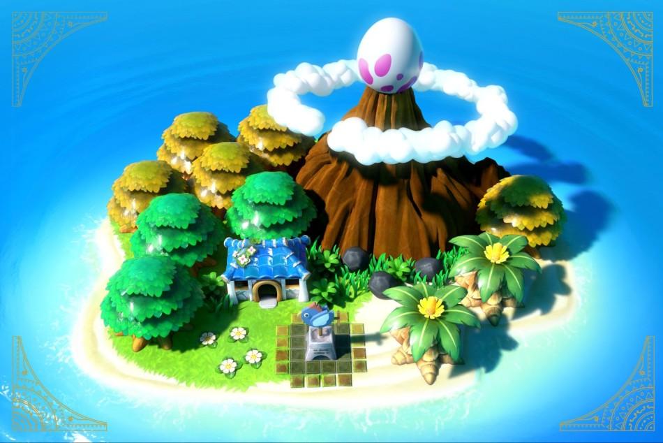 NSwitch_ZeldaLinksAwakening_island.jpg