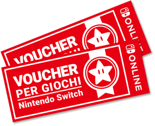 voucher_it.png