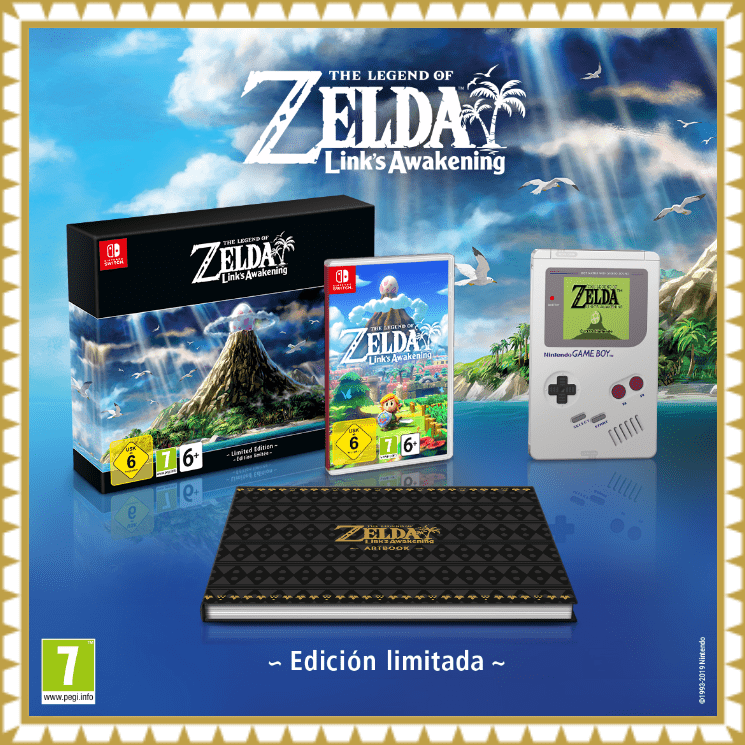 zelda_square_img_limited_edition_esES.png