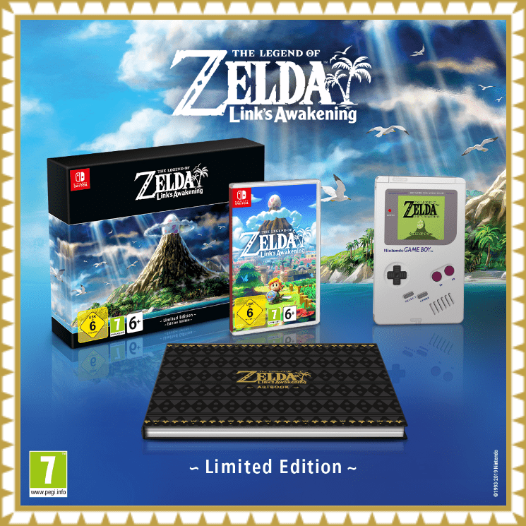 zelda_square_img_limited_edition_nlNL.png