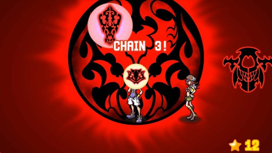 CI_NSwitch_TheWorldEndsWithYouFinalRemix_Chaining.jpg