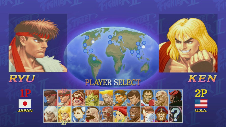 CI_NSwitch_UltraStreetFighter2TheFinalChallengers_Multiplayer_Arcade.jpg