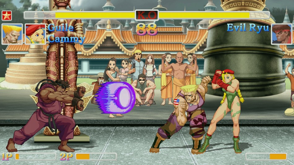 CI_NSwitch_UltraStreetFighter2TheFinalChallengers_Multiplayer_BuddyBattle.jpg