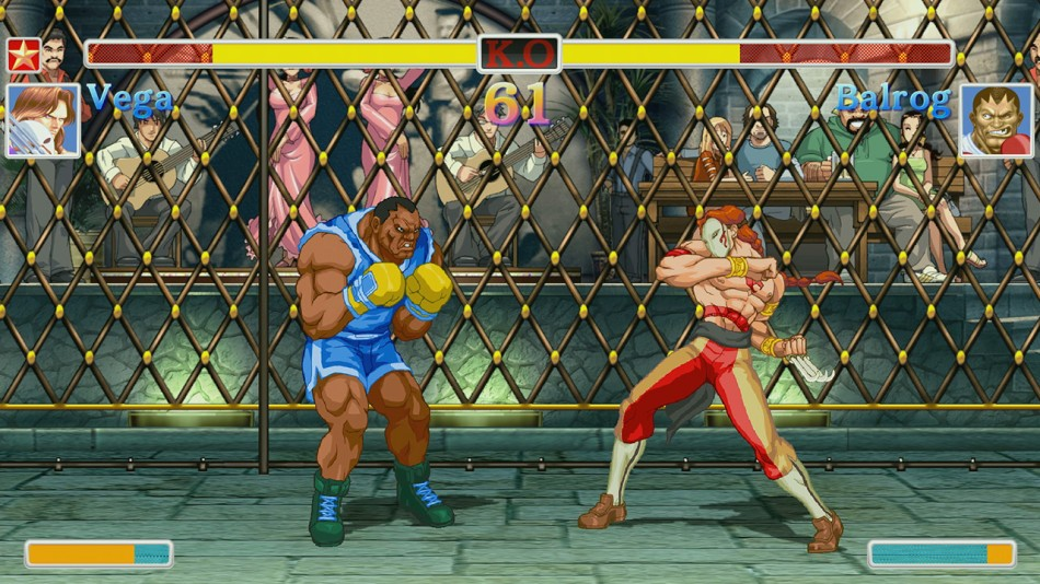 CI_NSwitch_UltraStreetFighter2TheFinalChallengers_Multiplayer_Online.jpg