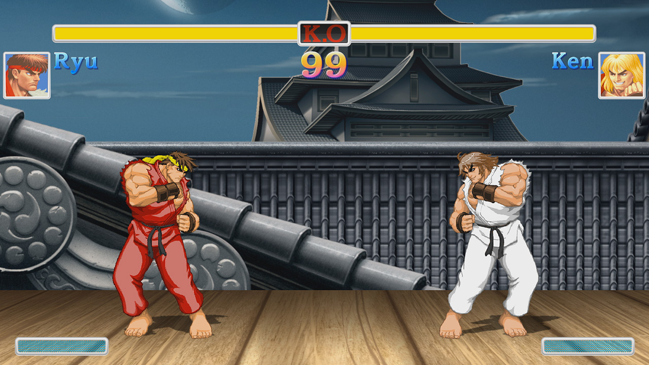 CI_NSwitch_UltraStreetFighter2TheFinalChallengers_Whatsnew_ColorSwap.jpg