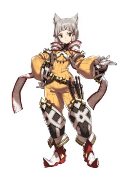 CI_NSwitch_XenobladeChronicles2_Characters_Nia.jpg