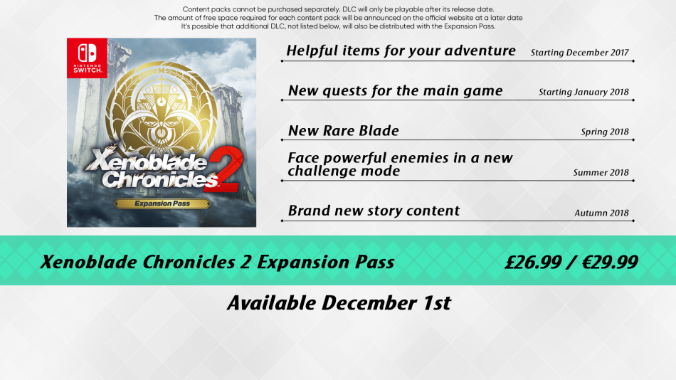 CI_NSwitch_XenobladeChronicles2_ExpansionPass_enGB.png