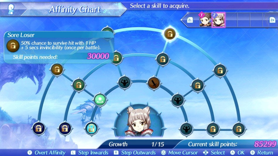 CI_NSwitch_XenobladeChronicles2_News_NiaAffinityChart.jpg