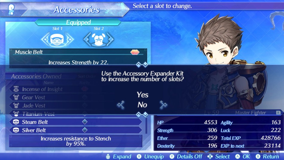 CI_NSwitch_XenobladeChronicles2_News_RexAccessories.jpg