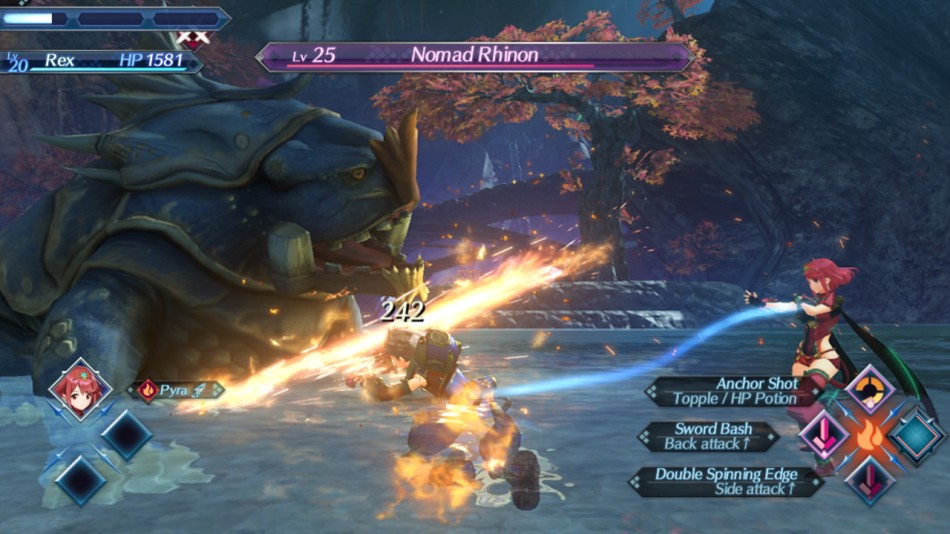 CI_NSwitch_XenobladeChronicles2_Screenshot_01.jpg
