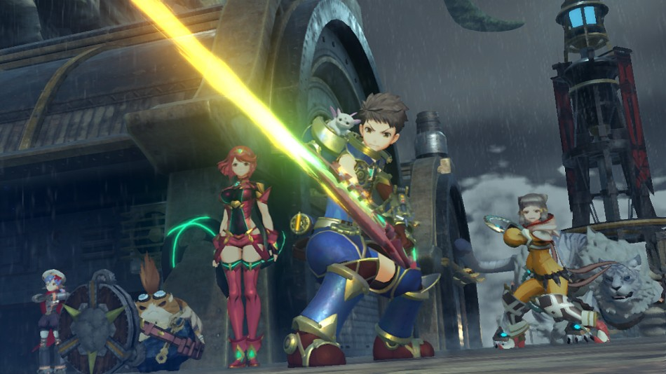 CI_NSwitch_XenobladeChronicles2_Screenshot_04.jpg