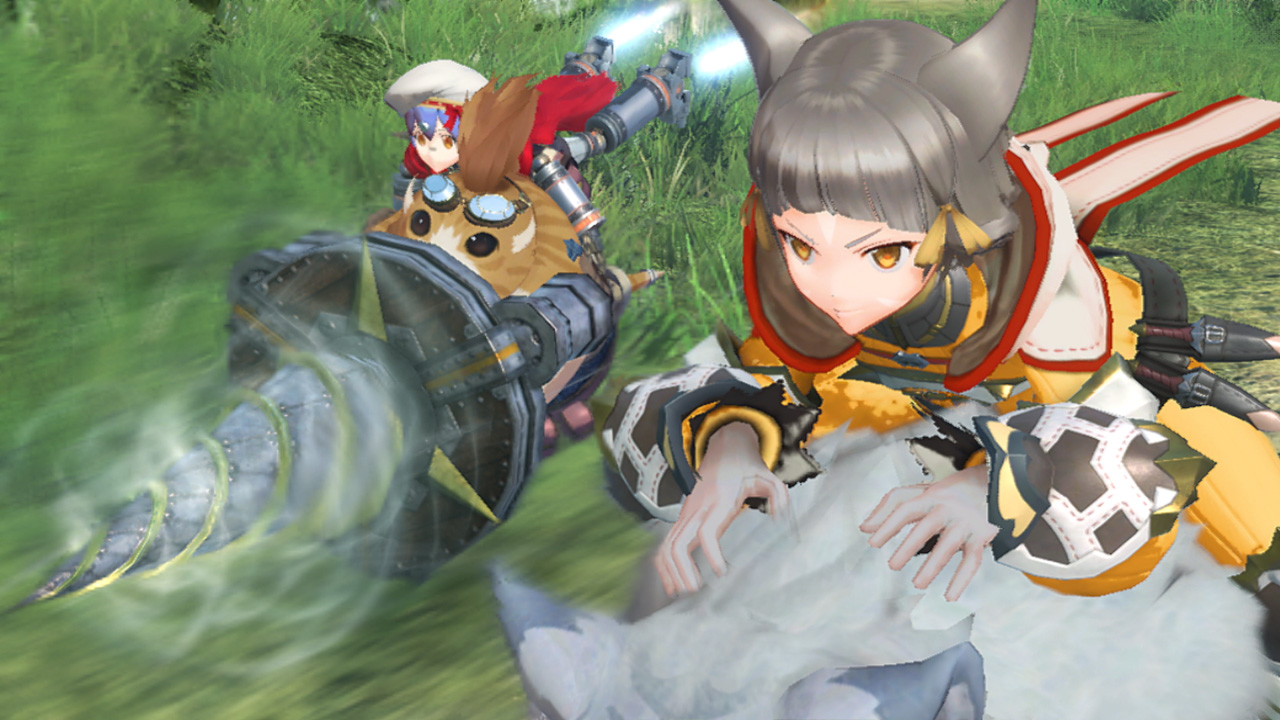 CI_NSwitch_XenobladeChronicles2_Screenshot_10.jpg