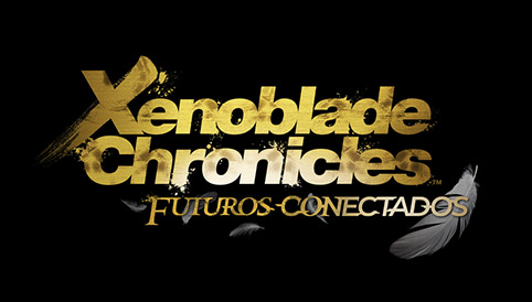 NSwitch__XenobladeChronicles_DefinitiveEdition_WhatsNew_FutureConnected_Logo_ES.jpg