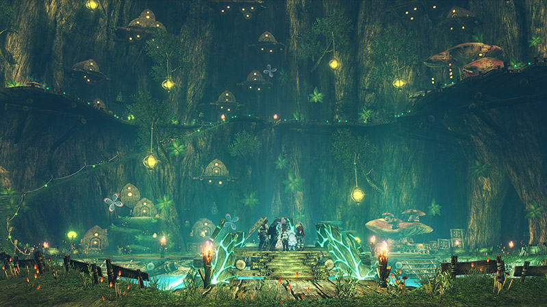 NSwitch__XenobladeChronicles_DefinitiveEdition_WhatsNew_More_Scr_01.jpg