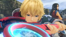 NSwitch__XenobladeChronicles_DefinitiveEdition_WhatsNew_More_Scr_05