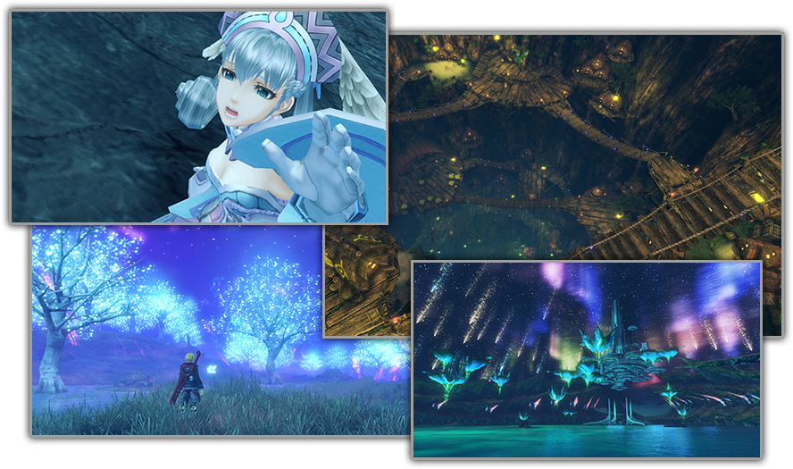 NSwitch__XenobladeChronicles_DefinitiveEdition_WhatsNew_VastWorld_Img.png