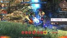 NSwitch__XenobladeChronicles_DefinitiveEdition_overview_know_scr_01