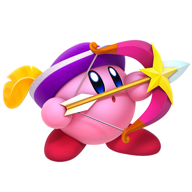 CI_NSwitchDS_KirbyFighters2_53.png