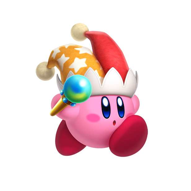 CI_NSwitchDS_KirbyFighters2_55.png