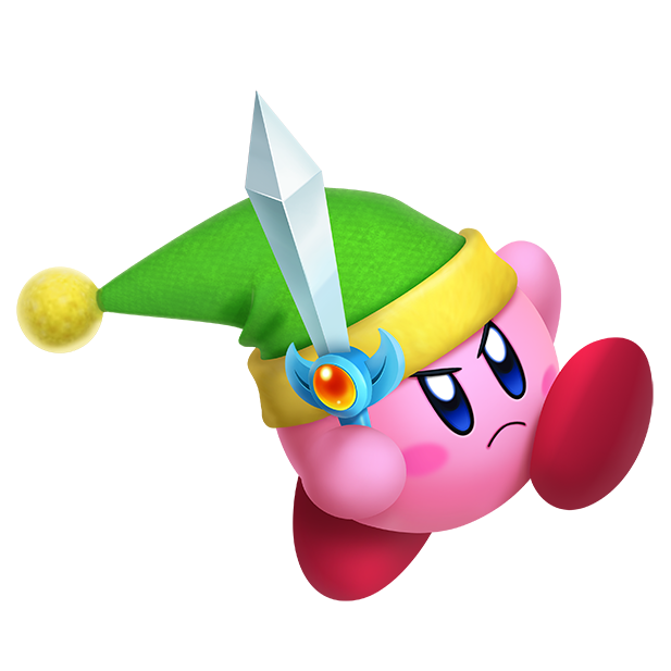 CI_NSwitchDS_KirbyFighters2_68.png