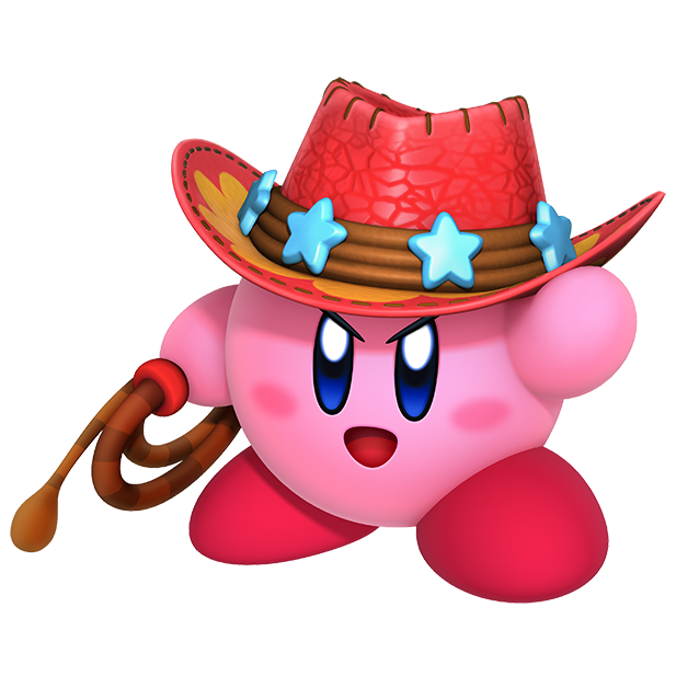 CI_NSwitchDS_KirbyFighters2_70.png