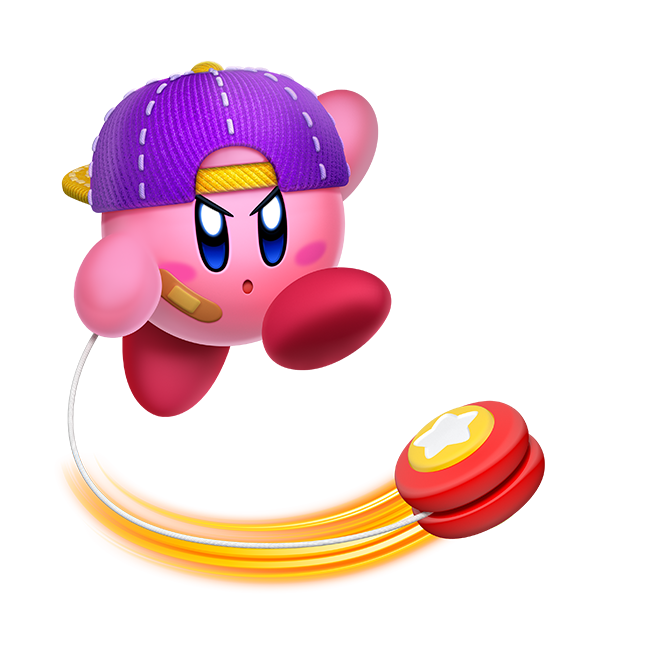 CI_NSwitchDS_KirbyFighters2_71.png