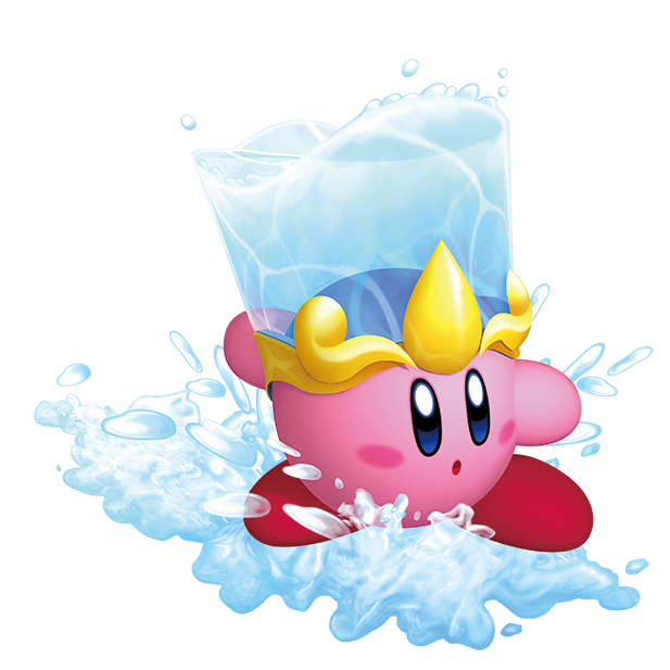 CI_NSwitchDS_KirbyFighters2_72.png