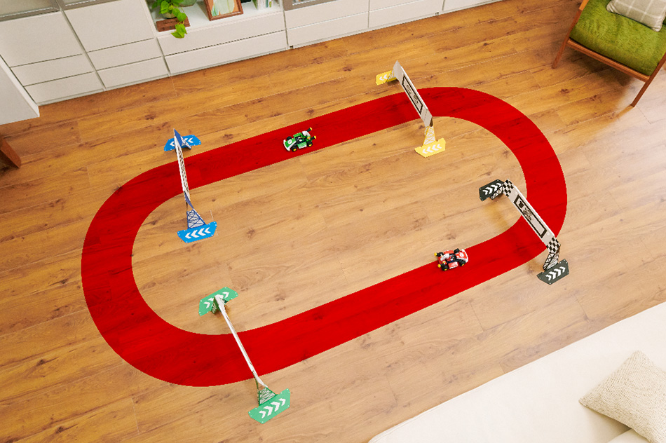 NSwitch_MarioKartLive_Overview_Circuit_Img02_01.jpg