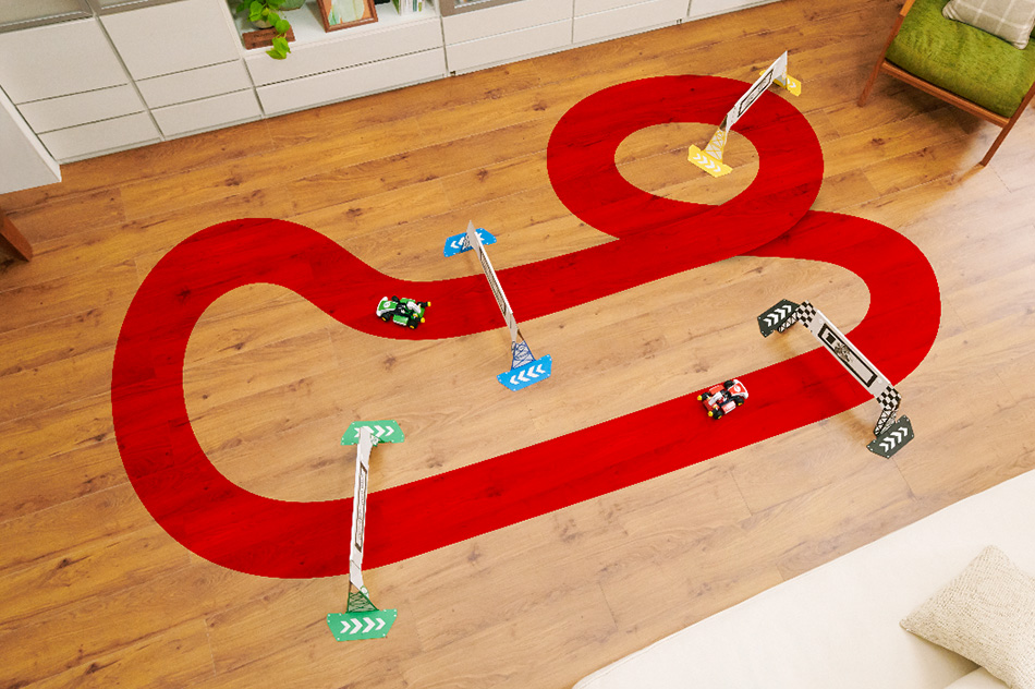 NSwitch_MarioKartLive_Overview_Circuit_Img02_02.jpg