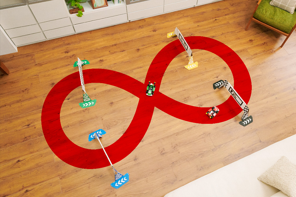 NSwitch_MarioKartLive_Overview_Circuit_Img02_03.jpg
