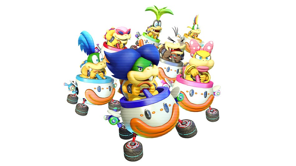NSwitch_MarioKartLive_Overview_Circuit_Img03_02.jpg