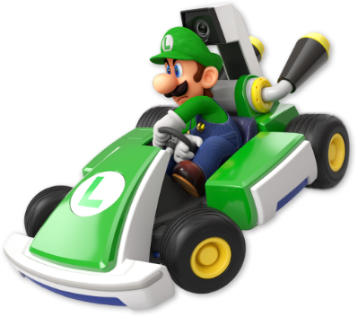 NSwitch_MarioKartLive_Overview_Way_Luigi.png