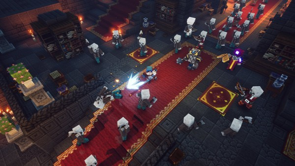 CI_NSwitchDS_MinecraftDungeons_Fight.jpg